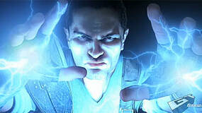 Image for VGAs - Force Unleashed II announced, trailered