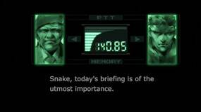 """Image for Kojima discusses Metal Gear Solid camera and """"psychic photos"""""""