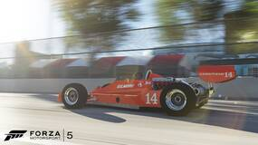 Image for Forza 5 Car Pass owners get next two packs free, first lands next month