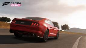 Image for Free Forza Horizon 2 Launch Bonus Car Pack comes with eight cars