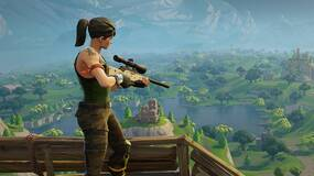 Image for Apple terminates Epic's developer account on the App Store
