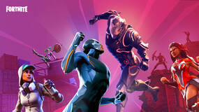 Image for Fortnite's mobile version earned more than PUBG with half the downloads