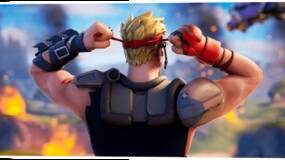 Image for Epic Games has received a $200 million strategic investment from Sony