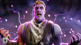 Image for Fortnite The Oracle Speaks guide - How to complete all Dark Jonesey quests