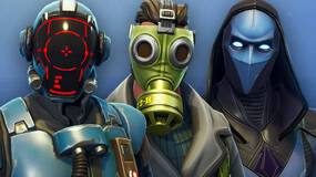 Image for White supremacists use Fortnite and Minecraft as recruiting tools