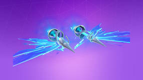 Image for Epic is gifting a free glider to compensate for not being able to get in to the Unvaulting event