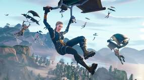 Image for Epic pulls Fortnite ads from YouTube following child exploitation controversy