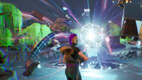 Image for Fortnite: watch The End in-game event here