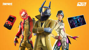 Image for Epic Games won't ban Fortnite players or creators for voicing political opinions