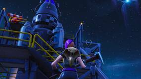 Image for Fortnite: The End - map changes, rumours and more