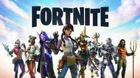 Image for Fortnite staying off the App Store for now, but Unreal Engine tools won't be affected, rules judge