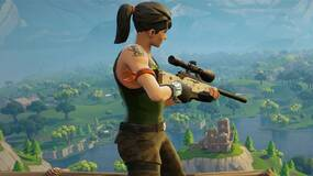 Image for Fortnite: here are the World Cup results, plus the first season 10 tease