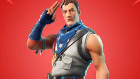 Image for Epic drops Fortnite V-Bucks price, calls out Apple and Google's 30% cut