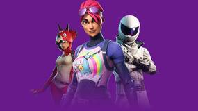 Image for Fortnite and other titles getting mouse and keyboard support on Xbox One