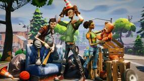 Image for Don't rule out Epic's Fortnite on PS4 & Xbox One just yet