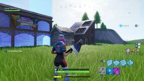 Image for Fortnite Creative guide: everything you need to know