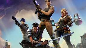 """Image for Fortnite's """"Survive the Storm"""" update crafts a new gameplay mode"""
