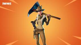Image for Fortnite surpassed $300 million in May, but growth is slowing