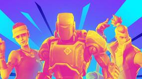 Image for Epic says Fortnite's Pop-up Cup settings are not going to return to the core game modes