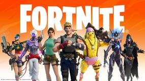 Image for Google considered buying Epic Games when the two clashed over Fortnite