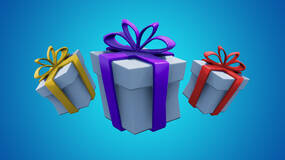 Image for Fortnite Season 9 could get Battle Pass gifting according to dataminers