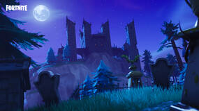 Image for Here's all the changes to Fortnite's map for Season 6