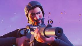Image for Fortnite is now the largest free-to-play console game of all time