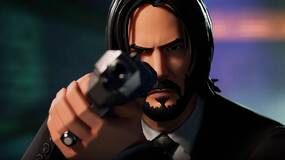 Image for Is there a videogame Keanu-verse? A scientific investigation