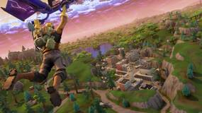 Image for Why streamers are leaving PUBG to play Fortnite