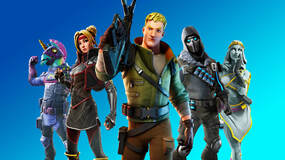 Image for Epic Games eyes Fortnite movie as it begins expansion into wider entertainment media