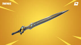 Image for Fortnite Nexus event may let players vote on which vaulted weapon to bring back to the game