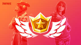 Image for Fortnite v7.40 update: complete the Overtime Challenges to get your Season 8 Battle Pass for free