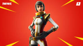 Image for Fortnite: Prop-o-Matic weapon and Prop Hunt LTM leaked ahead of v9.20 content update