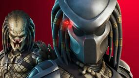 Image for Predator joins Fortnite with the Season 5 Battle Pass