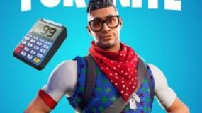 Image for PlayStation Plus members get this new Fortnite pack for free