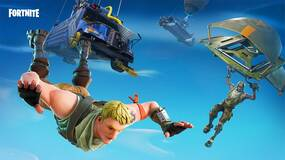 Image for Fortnite is coming to China