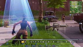 Image for Fortnite Replay System guide: tips to watch those homicidal highlights like a pro