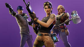 Image for Support for Fortnite: Save the World is ending on Mac