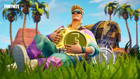 Image for Fortnite had its biggest month yet in August with 78.3 million players