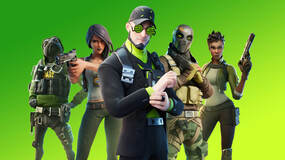 Image for Fortnite pulled off the Apple App Store and Google Play Store, Epic suing Apple and Google in response