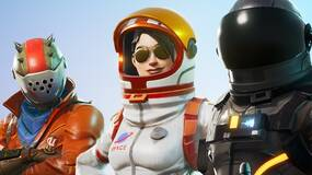 Image for YouPorn traffic suffered a heavy blow because of Fortnite