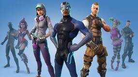 Image for Sony responds to Fortnite Switch debacle, somehow says nothing at all