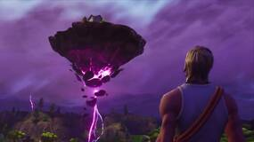 Image for Fortnite Shadow Stones disabled after invisibility glitch