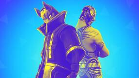 Image for Fortnite v6.10 patch introduced in-game tournaments - here's how they work