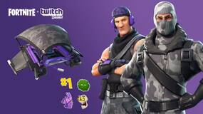 Image for People are selling Fortnite Twitch Prime skins on eBay