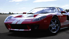 Image for Turn 10 confirms Forza 4 will include Kinect support