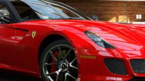 Image for Forza 5 isn't holding cars back for DLC, people misunderstand process, says dev