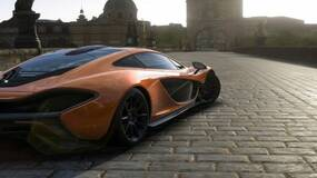 Image for Forza Motorsport 5 reviews arrive - get all the scores here