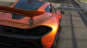 """Image for Forza 5 players can now add purchased cars to garage at """"no additional in-game cost"""""""