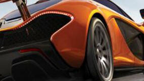 Image for Forza 5 is unlike other launch titles, isn't just a graphics showcase, insists Greenawalt